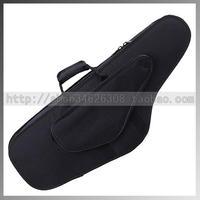 Wholesale High tenor Sax soft backpack tenor Sax portable bag