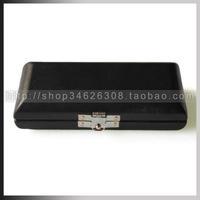 Oboe whistle slice box box 3 Pack