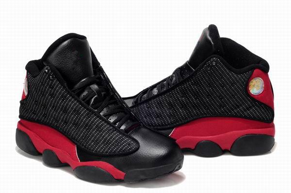 latest nike basketball shoes