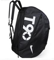 FREE SHIPPING  multi-function water resistant nylon rucksack and knapsack