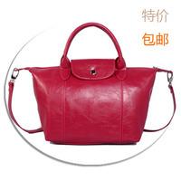 Hot sale , Designer Fashion Collapsible PU Cosmetic Bag Big Carrier Bag /Shopping bag Makeup Storage Bags Factory Price