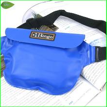 cheap waterproof phone bag