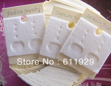 wholesale jewelry tags