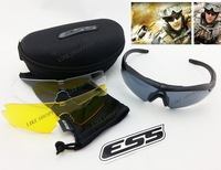 Tactical goggles Eyeshields Sports Sunglasses