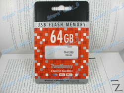 1pcs 64GB 32GB USB 2.0 Flash Memory Pen Drive Stick Drives Sticks Pendrives U Disk Thumbdrive Free Shipping From MicroData(China (Mainland))