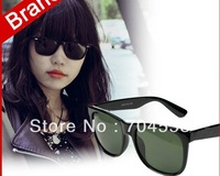 discount sports goggles basketball designer nerd glasses fashion sunglasses 4165