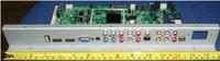 Lcd led buffer-type 6m48v 6m182vg 6m16 variety tv motherboard