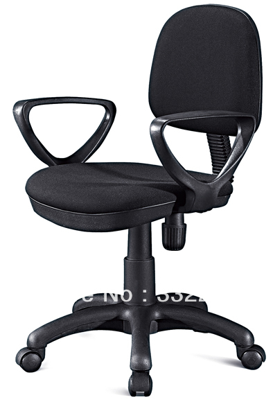 Factory direct - office chair/ fabric computer basic chair #09(China (Mainland))