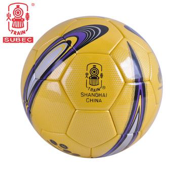 You can train head football PU girgashites 5 match football