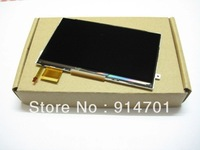 Free shippingLCD SCREEN DISPLAY For Sony PSP 3000 3001 3003 3004