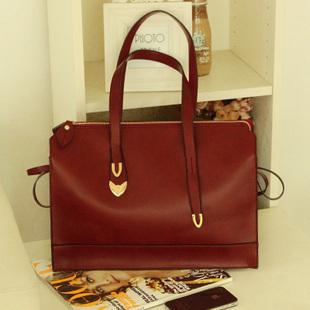 Free shipping Arrow 2013 women's bag fashion vintage messenger casual shoulder  big bags