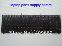 DV7-2000 keyboard 519004-001 AEUT5U00010 UT5 9J.N0L82.Q01