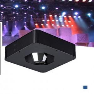 LED scan light|ktv scan light|LED PYRAMID