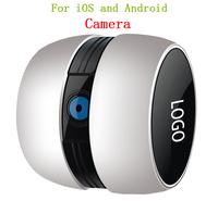 Зарядное устройство для мобильных телефонов FM 1200mAh 87,5/108,0