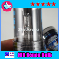 USD9.99 Only!h7 6000K hid bulb & other single beam models H1,H3,H6,H7,H8,H9,H10,H11,9005(HB3),9006(HB4) ID170905