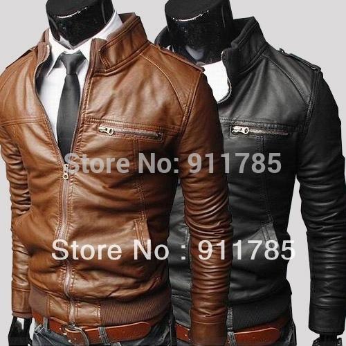 Мужская ветровка Brand 2015 slim fit ,  m/xxxl PY08 мужская ветровка brand new 2015 m 6xl a625