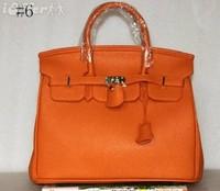 2013 Hot sell  Women's Handbags Bags  35 cm     AAA02