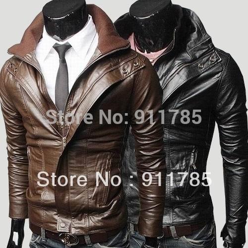Мужская ветровка Brand 2015 ,  slim fit , m/xxl PY11 мужская ветровка brand new 2015 m 6xl a625