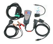 wholesale kg detector