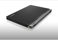new arrives!the cover tablet case for lenovo yoga 13 leather case for lenovo ideapad yoga 13  yoga11 11S+Free shipping by HK air