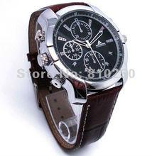 popular 8gb camera watch