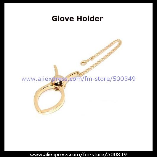 Детали и Аксессуары для сумок  GHSimple01 детали и аксессуары для сумок lalang 640640
