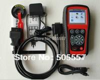 [Autel Distributor]Promotional 2013 latest AutelTPMS Diagnostic and Service Tool MaxiTPMS TS601