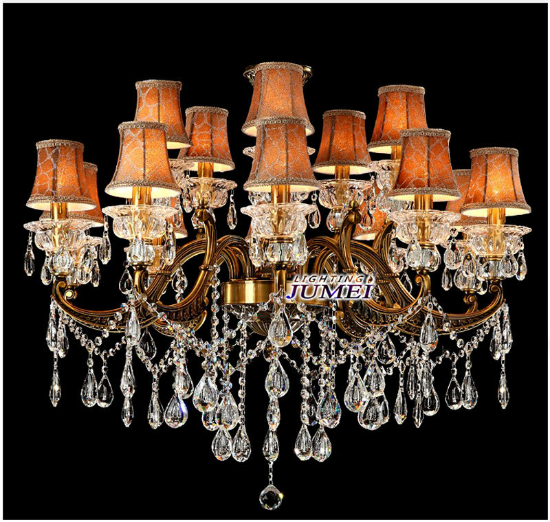 Classical style lighting collection old chandelier free shipping MD8752(China (Mainland))