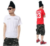 2013 Pyrex Vision Men Tee boy T-shirt