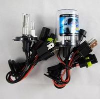HID Xenon Bulb H4-2 H4L 35W H4-2,H13-2,9004-2,9007-2 Hid xenon+halogen Bulbs A029