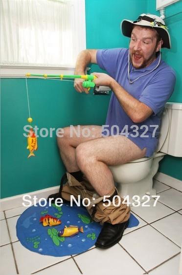 как развлечься в туалете этом сайте