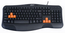 wholesale gaming computer keyboard