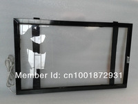 "28"" Infrared IR Touch Screen Panel FreeShipping Cost"