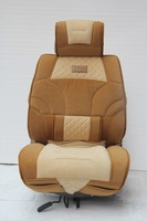 2012 HENG YUAN XIANG car seat fabric cushion four seasons general seat four seasons mat