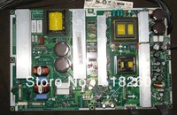 POWER SUPPLY  BN44-00183A   PSPF701801A   for sansung  PN58A550 S58FH-XB01