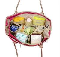 Multi-functions Diaper Bags, mami bag, baby care bag