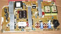 bn44-00340a  bn44-00340b   lcd tv power    I40F1-ASM LN40C540F2F LN40c530f1f psiv231510a