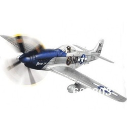 freeshipping!! the newest !! 1:72 Fov 87005 p-51 fighter futhermore model military model(China (Mainland))