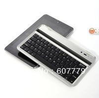 Bluetooth3.0 Wireless Keyboard For Google Nexus7 Keyboard bluetooth keyboard for Nexus7 ,Free Shipping 7inch