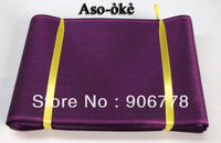 High quality African Aso-Oke head tie,Kente aso oke head wrap for usa market,comes with the shawl and colorful free shipping
