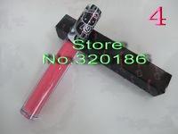 New Wholesale+Free Shipping NEW Hello Kitty LIP GLOSS LIPGLOSS(100PCS /LOT)
