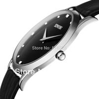 Brand mens watches ultra-thin fashion strap quartz watch vintage watch JAPAN MOVEMENTS Sport Busness Wrist Military Men Watch