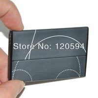 OEM FOR Huawwei Mobile Phone Battery HB4F1 C8600 E5 C8800 E5830 U8800 U8230 U8220 Free Shipping
