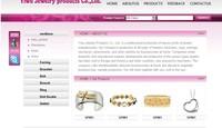 baby toys website