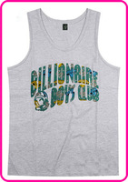 Stock Free Shipping Men's Billionaire boys club tshirts.BBC t-shirts.cotton short sleeve t-shirts.Men's brand cotton t-shirts