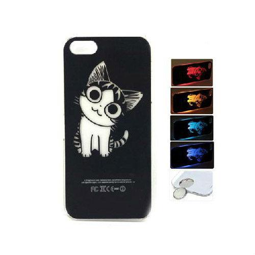 Чехол для для мобильных телефонов iPhone 5 5 g E3492
