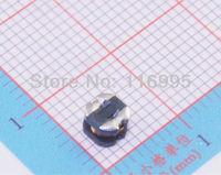 Free shipping SMD Inductor Kit GDCD4532(0403) 2.2uH -680uH 4.5x4x3.2mm  12valuesX15pcs=180pcs