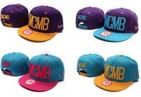 Женская бейсболка Fashion Snapback YMCMB /ym