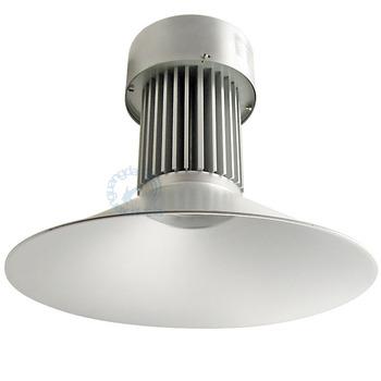 High power led industrial light 30w 50w 80w 100w lamp spotlights led pendant light