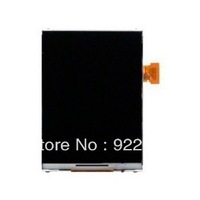 For Samsung Galaxy Y S5360 LCD SCREEN Display New and High Quality Free Shipping